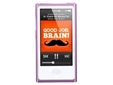 ƻ�� iPod nano 7��16GB��