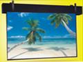 美视 电动幕(250英寸)
