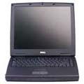 DELL SmartPC 速马电脑 100N
