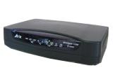 ATRIE WireSpan 5200