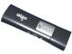 爱国者商务型L8202(8GB)