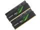 威刚游戏威龙 8GB DDR3 2400G